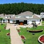 Hotel CONDE RODRIGO II: