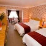 Hotel BELLBRIDGE HOUSE HOTEL: