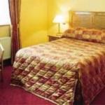 Hotel COURT: