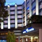 Hotel OCEANIA CLERMONT FERRAND: