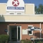 Hotel INTER HOTEL AEROPORT CLERMONT - FERRAND AULNAT: