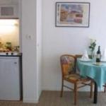 Hotel CITEA CLERMONT FERRAND JAUDE: