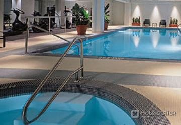 Photos Hotel Wyndham Cleveland At Playhouse Square Cleveland Oh United States Photos