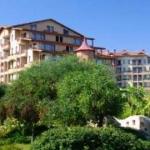 Hotel TTH BELLA: