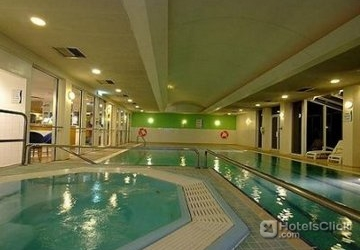 Photos Hotel Holiday Inn Colchester Colchester United Kingdom Photos