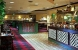 Restaurant: Hotel CROWNE PLAZA COLORADO SPRINGS Zone: Colorado Springs (Co) tats-Unis