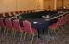 Konferenzraum: Hotel DOUBLETREE WORLD ARENA Bezirk: Colorado Springs (Co) Vereinigte Staaten