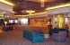 Lobby: Hotel DOUBLETREE WORLD ARENA Bezirk: Colorado Springs (Co) Vereinigte Staaten