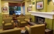 Lobby: Hotel HILTON GARDEN INN COLORADO SPRINGS Zone: Colorado Springs (Co) tats-Unis