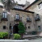 Hotel CASAL DE CASTRO: