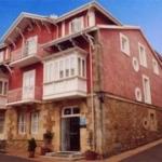 Hotel MARINA DE CAMPIOS: