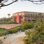 Hotel CONFORTEL CALAS DE CONIL: