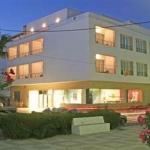 Hotel ADIAFA: