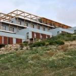 Hotel CHUMBERA AZUL HOTEL ECOLOGICO: