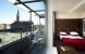 Room - Double: Hotel THE SQUARE Zone: Copenhagen Denmark