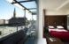 Room - Double: Hotel THE SQUARE Zone: Copenhagen Denmark