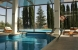 Indoor Swimmingpool: SAN MIGUEL PLAZA HOTEL GOLF SPA & CONVENTIONS  Zone: Cordoba Argentina
