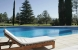 Outdoor Swimmingpool: SAN MIGUEL PLAZA HOTEL GOLF SPA & CONVENTIONS  Zone: Cordoba Argentina