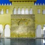 Hotel MACIA ALFAROS: