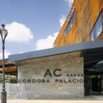 Hotel EUROSTARS PALACE: