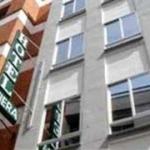 Hotel RIVIERA: