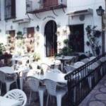 Hotel LOS PATIOS: