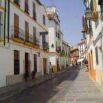 Hotel SANTA ANA HOSTAL: