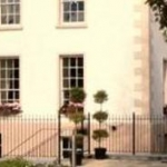 Hotel ORIEL HOUSE HOTEL LEISURE CLUB AND SPA: