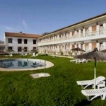 Hotel SOL Y SIERRA: