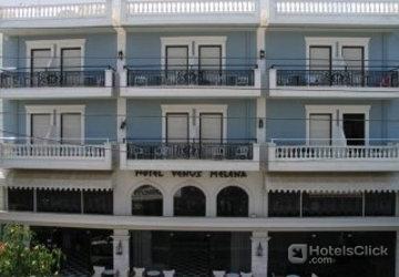 Room photo 8 from hotel Venus Melena