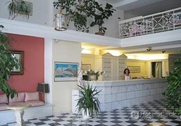 Room photo 5 from hotel Venus Melena
