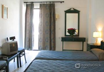 Room photo 15 from hotel Venus Melena