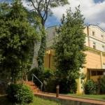Hotel ALBERGO VILA RUZICA: