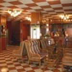 Hotel HOTEL MEDITERAN: