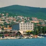 Hotel INTERNATIONAL: