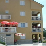 Hotel APPARTAMENTI CIRJAK: 