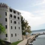 Hotel ALBERGO KASTEL: