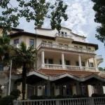 Hotel ALBERGO ESPLANADE: