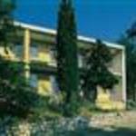 Hotel PADIGLIONI RIVIERA:
