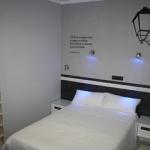 Hotel HOTEL LB VILLA DE CUENCA:
