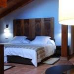 Hotel CONVENTO DEL GIRALDO:
