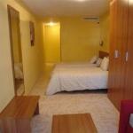 Hotel HOTEL RURAL EL ROSAL: