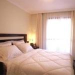 Hotel MONTE CASTELLO FLAT: