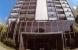 Exterior: Hotel ALTAREGGIA PLAZA Zona: Curitiba Brasil