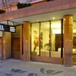 Hotel CENTRO EUROPEO TOURIST: