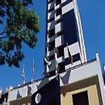 Hotel MERCURE CURITIBA VAL D'ISERE: