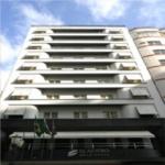 Hotel SLAVIERO SLIM CENTRO: