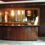 Hotel SLAVIERO PALACE: