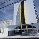 Hotel SLAVIERO SLIM ALTO DA XV:
