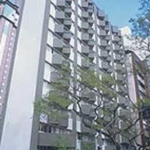 Hotel BRISTOL FLEXY SAINT EMILION:
